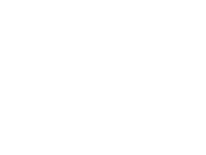 european bbes group