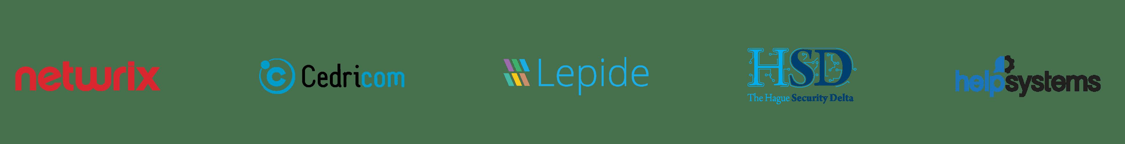 logo partners 2