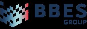logo website e1612366853497