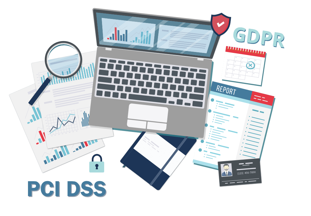 BBES Group audit solutions