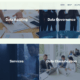 BBES Group new website